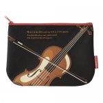 Classic line アーチポーチ バイオリン