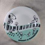S/N  プレート ピアノ