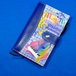 ミュージックポケットブック チアフル ハミング