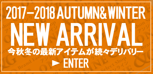 2018A/WCOLLECTION