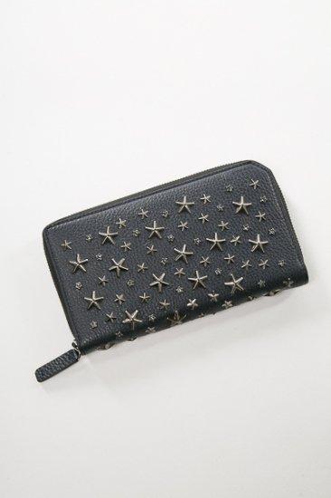 ジミー・チュウ 財布