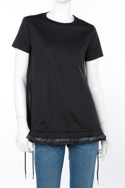 モンクレール Tシャツ