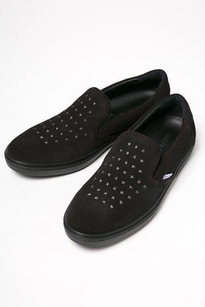 ジミー・チュウ 靴
