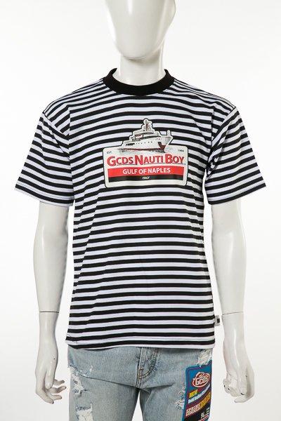 GCDS Tシャツ