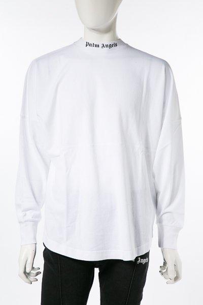 パーム・エンジェルス Tシャツ