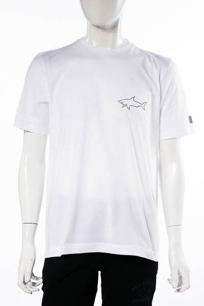 ポール・アンド・シャーク Tシャツ