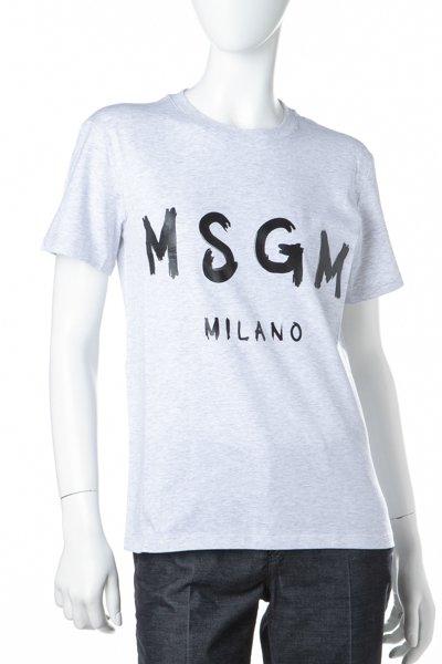 MSGM Tシャツ