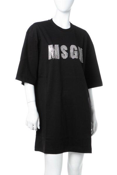MSGM ワンピース