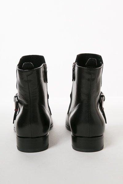 1e1759105117 PRADA / プラダ ブーツ - 日本最大級のブランド通販サイト - &G ...