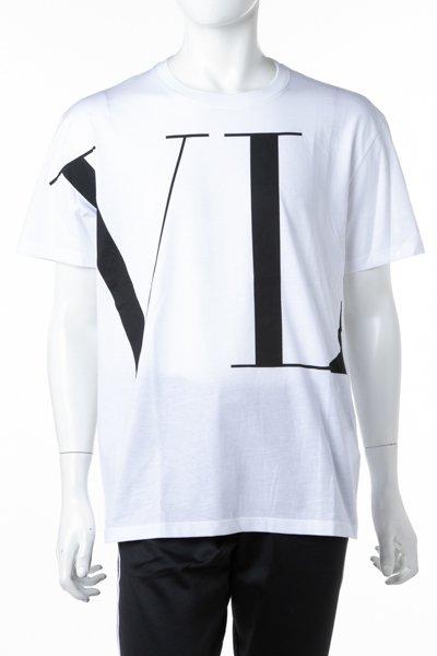 バレンチノ Tシャツ