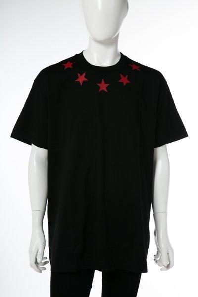 ジバンシー Tシャツ
