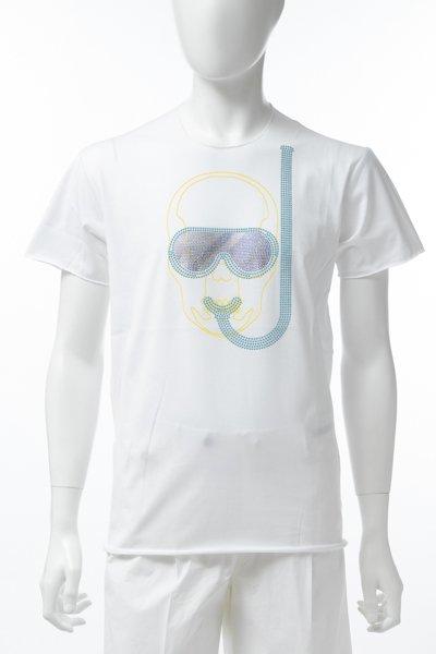 ルシアンペラフィネ Tシャツ