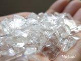 ブラジル産水晶さざれ石L(200g,100g選択)