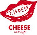 CHEESE-monger(チーズマンガー)