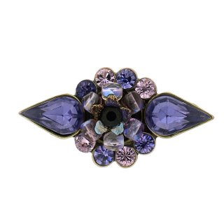 Michal Negrin - ブローチ/POINT BROOCH(トワイライト)