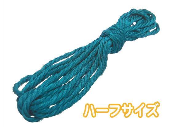115.花浅葱色/24玉用(12玉分入)