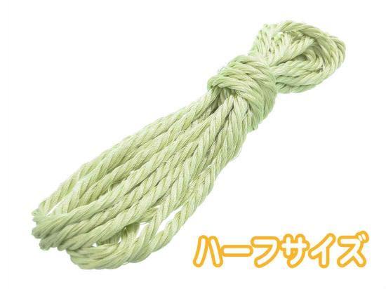 131.薄裏葉色/24玉用(12玉分入)