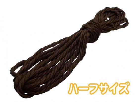 140.鳶茶色/24玉用(12玉分入)