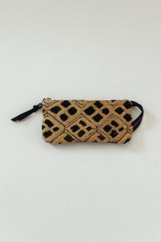W Garcon Wallet