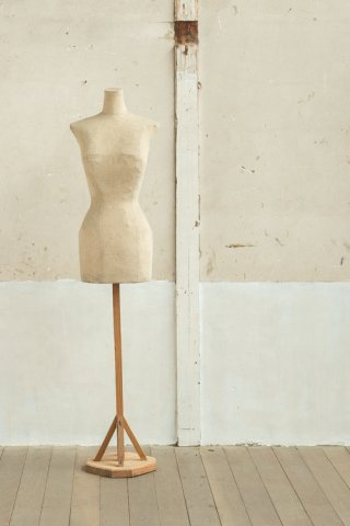 Body Mannequin