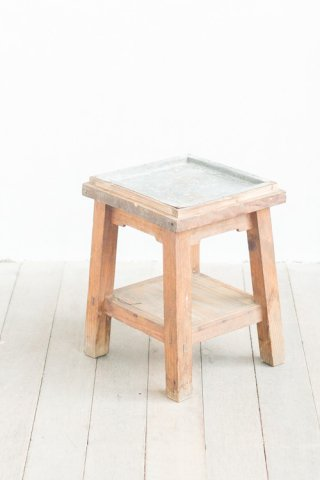 Display Table