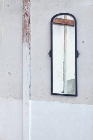 [hold] Mirror