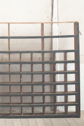 [hold]Display Shelf