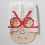 シール・袋・包装紙・紐