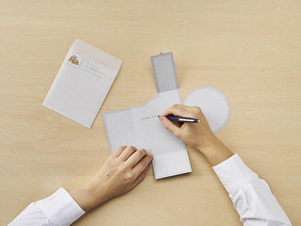 Paper Construction  かみの工作所