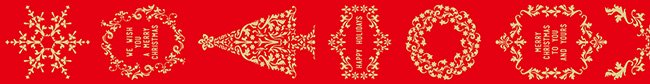 2019mtクリスマス 装飾活字<img class='new_mark_img2' src='https://img.shop-pro.jp/img/new/icons49.gif' style='border:none;display:inline;margin:0px;padding:0px;width:auto;' />