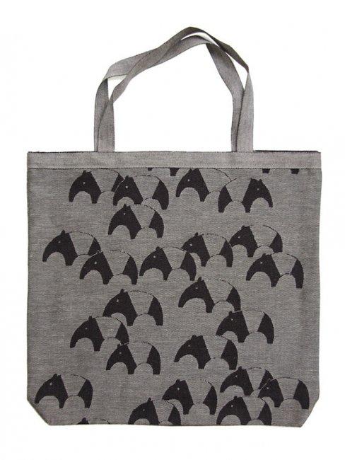 BAKU bag