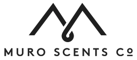 muroscents