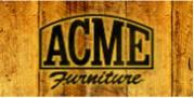 ACME : アクメ