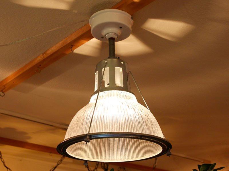 Industrial pendant lampholophanea ease industrial pendant lamp 003 mozeypictures Images