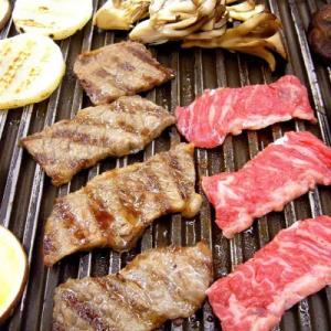 熊本県産 あか牛(褐毛和牛)カルビ焼肉用 600g