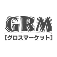 スワロフスキー・ラインストーンの卸通販【グロスマーケット】