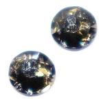 ブラックダイヤモンド(FB MAXIMA)