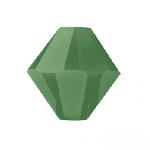 パレスグリーンオパール