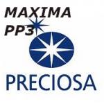 MAXIMAチャトン PP3