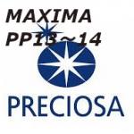 MAXIMAチャトン PP13~14