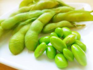枝豆ギフト
