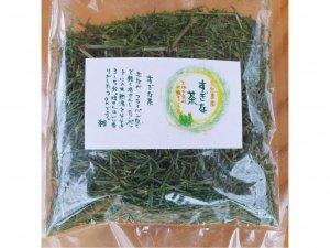 自然栽培すぎな茶 10g