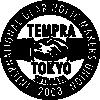 tempra cycle | テンプラサイクル