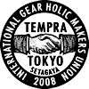 tempra cycle   テンプラサイクル