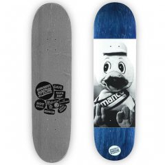MANAGER'S SPECIAL / MANCO DUCK Deck