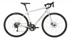 Salsa cycles / JOURNEYMAN(ジャーニーマン) SORA 700