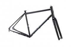 Salsa cycles / VAYA(バヤ) FRAME FORK SET