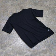 HALF TRACK PRODUCTS / Pocket T