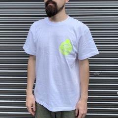 Hello tempra cycle Tokyo(HTT)Tシャツ