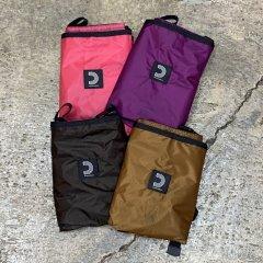 HALF TRACK PRODUCTS / carmeno bag